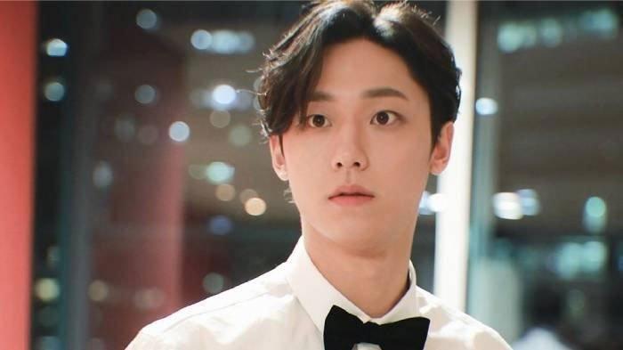 Profil Lee Do Hyun, Bintang 'Youth of May' Ternyata Jago Main Basket, Simak Fakta Menariknya