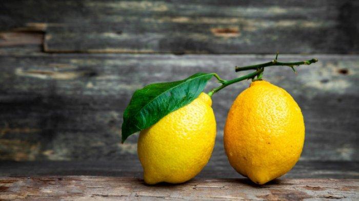 Makanan yang Bisa Menghilangkan Jerawat, Rawat Kulit dari Dalam, Konsumsi Pepaya hingga Lemon
