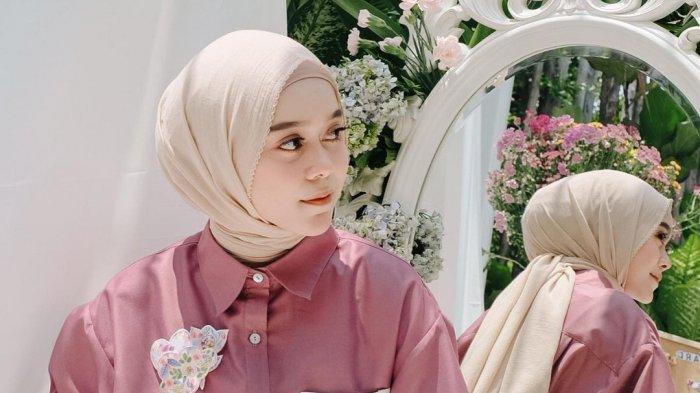 Lesty Kejora Bereaksi Soal Tak Dapat Predikat Wanita Tercantik Dunia, Sempat Tanyakan Kebenaran