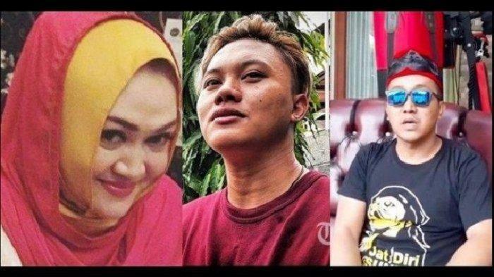 Teddy Pardiyana Minta Rp 500 Juta, Kuasa Hukum Rizky Febian Beri Sindiran: 'Bintang Itu Anak Siapa?'