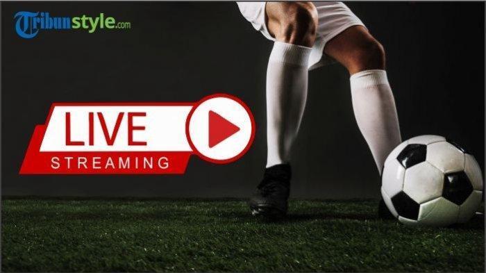 Jadwal Live Streaming Bola Malam Ini, Piala FA, Liga Inggris, Liga Italia, Live Mola TV hingga RCTI