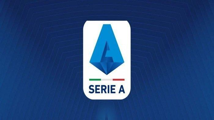 TOP SCORE Liga Italia 2021, Ronaldo Torehkan Catatan Ciamik Setelah Juventus Kalahkan Juara Serie A