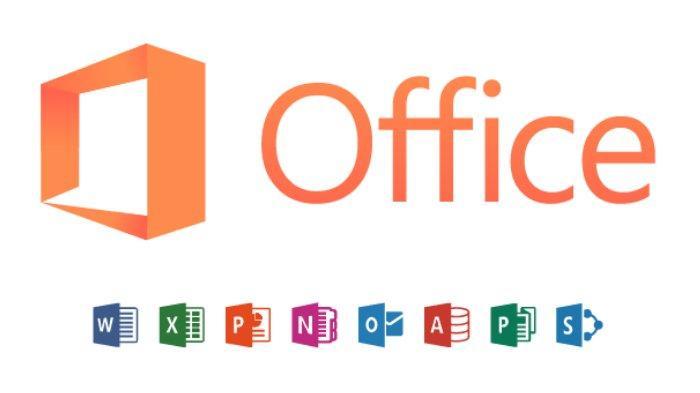 CARA Menggunakan Microsoft Office Secara Gratis Melalui Website Resmi Office.com, Tanpa Ribet