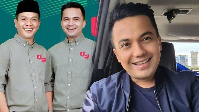 HEBAT! Sahrul Gunawan Nyaris Kalahkan Dinasti Politik 20 Tahun Berkuasa di Bandung: Allah Menentukan