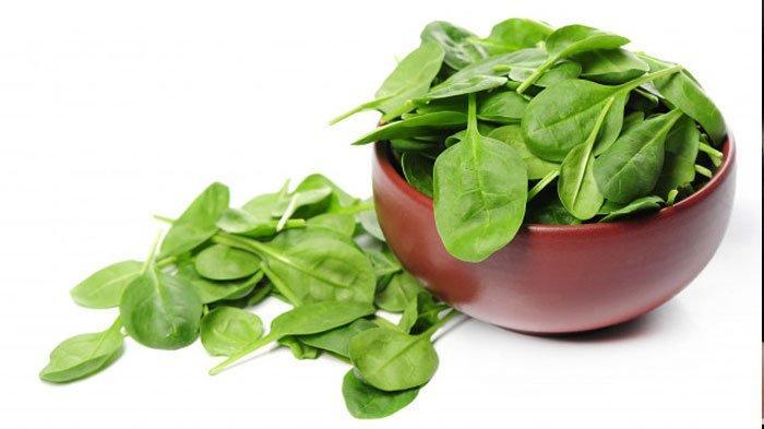 KUNCI JAWABAN Latihan UAS & PAS Bahasa Inggris 11 SMA, What Do You Think About Our Food Cleanliness?