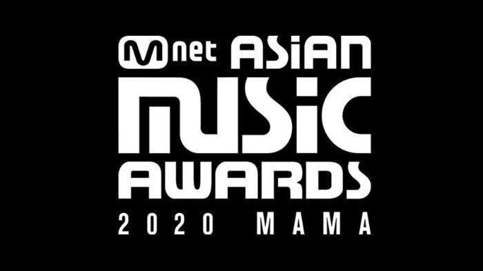POPULER Daftar Pemenang Mnet Asian Music Awards (MAMA) 2020, BTS Borong 9 Piala, Plus Daesang