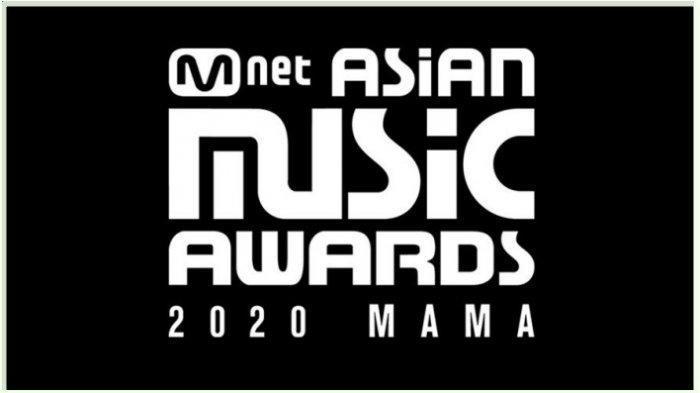 MAMA Awards 2020