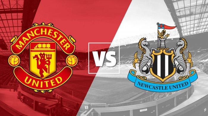 PREDIKSI Manchester United vs Newcastle United Liga Inggris 2021: Cristiano Ronaldo Bakal Debut
