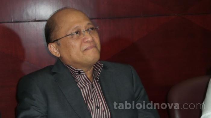 Mario Teguh Bagi Kabar Bahagia Anaknya Dilamar, Bakal Segera Besanan dengan Pejabat Terkenal