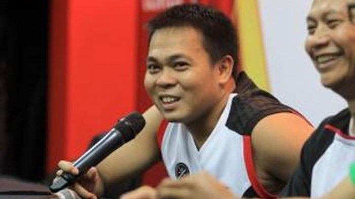 Markis Kido Meninggal Dunia, Ini Prestasinya Semasa Hidup di Bidang Bulu Tangkis untuk Indonesia