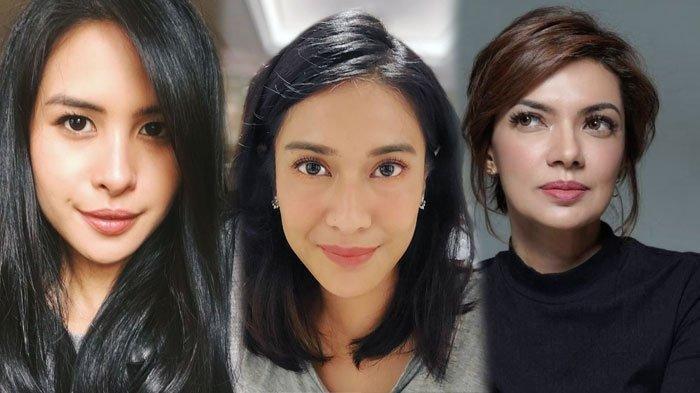 Termasuk Maudy Ayunda, 7 Perempuan Ini Layak Jadi Panutan Wanita Indonesia, Terbaik di Bidangnya!