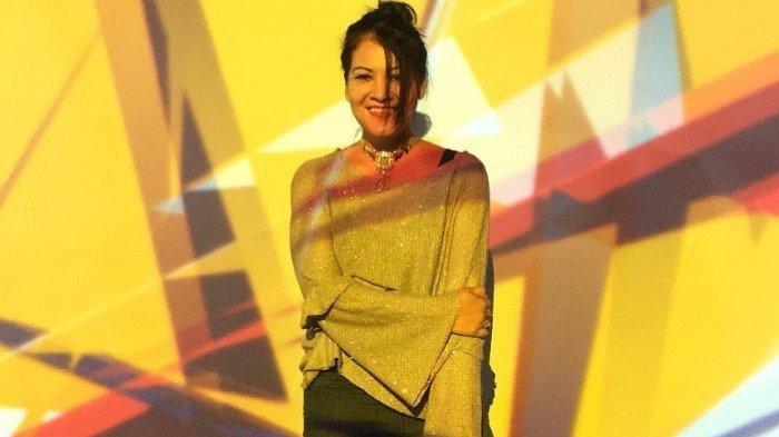 Turut Kecam Sinetron Suara Hati Istri Zahra, Melanie Subono Sentil Indosiar: 'Otak Sehat?'