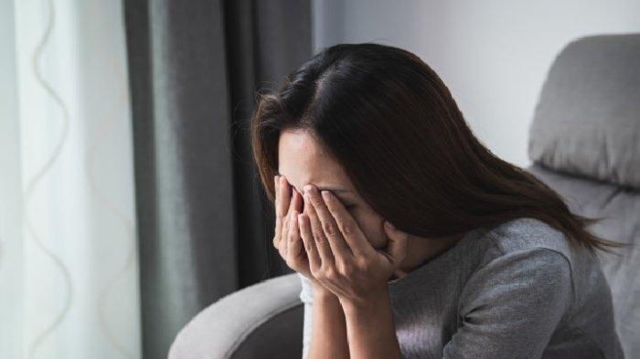 Ingin Cepat Lupakan Mantan? Berikut 3 Doa Agar Hati Dikuatkan Allah SWT, Dimudahkan untuk Move On
