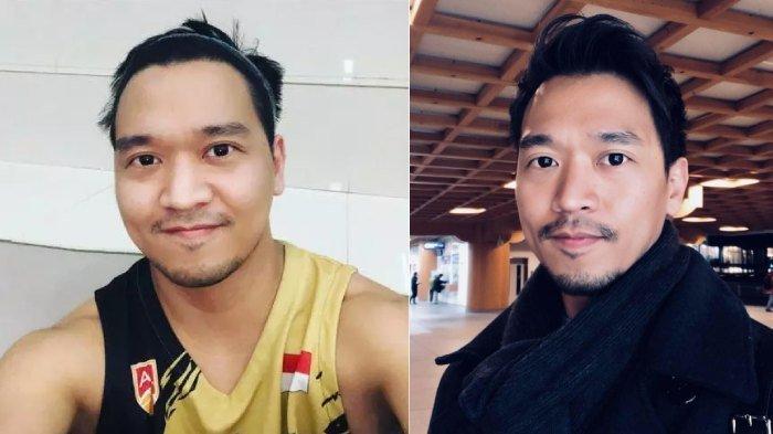 Imbas Kasus Video Syur & Hubungan Renggang, Michael Yukinobu Buat Perjanjian Pranikah dengan Kekasih