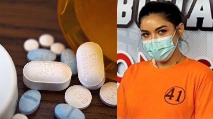 Sebelum Diamankan Polisi, Millen Cyrus Pernah Janji Tak Gunakan Narkoba Lagi: 'Amat Saya Sesali'