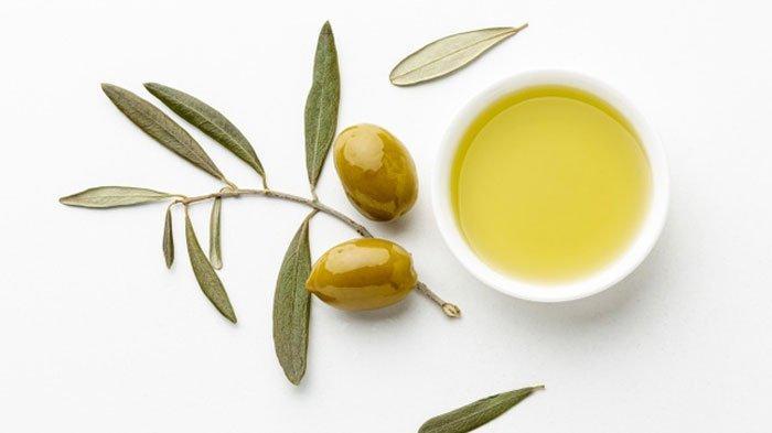 Manfaat Minyak Zaitun, Apakah Aman untuk Kulit Berminyak dan Berjerawat? Berikut Penjelasannya