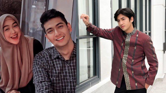 Ria Ricis & Teuku Ryan Akan Lamaran & Segera Menikah, Harris Vriza Siap Hadir Jika Diundang: 'Pasti'