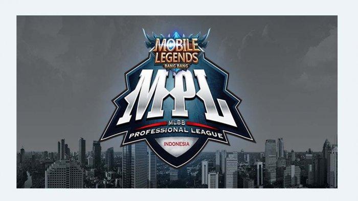JADWAL Live Streaming MPL ID Season 8 Lengkap, Ada Banyak Bigmatch EVOS, RRQ, BTR, Geek, RBG