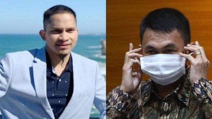 POPULER 4 Fakta Cekcok Mumtaz Rais & Nawari Pomolango, Hanum Rais Singgung Ajaran Amien Rais