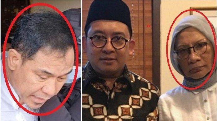Fadli Zon: Tuduhan ke Munarman Mengada-ada, DS: Dulu Anda Juga Percaya Ratna Sarumpaet Digebukin