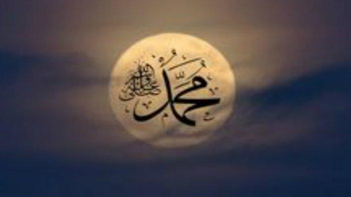 PRIA Ini Putuskan Jadi Mualaf Setelah Mimpi Didatangi Nabi Muhammad SAW, Begini Sosok yang Dia Lihat