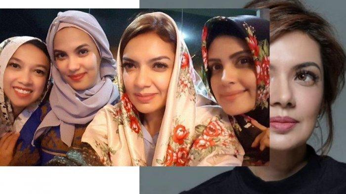 SOSOK Najwa Shihab & Saudara Sesama Anak Quraish Shihab, Lihatlah, Semua Punya Karir Membanggakan