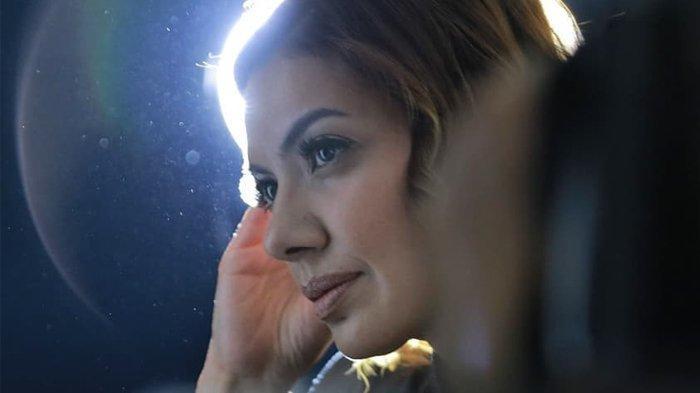 Banyak Kasus Pasien Corona Dikucilkan, Warga Cimahi Justru Lakukan Aksi Mulia, Najwa Shihab Terharu