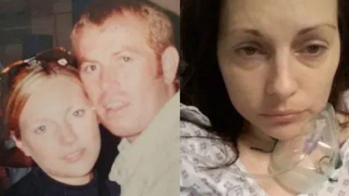 15 Tahun Menikah, Wanita Ini Tidak Pernah Sekalipun Tidur dengan Suami, Alasannya Buat Sedih