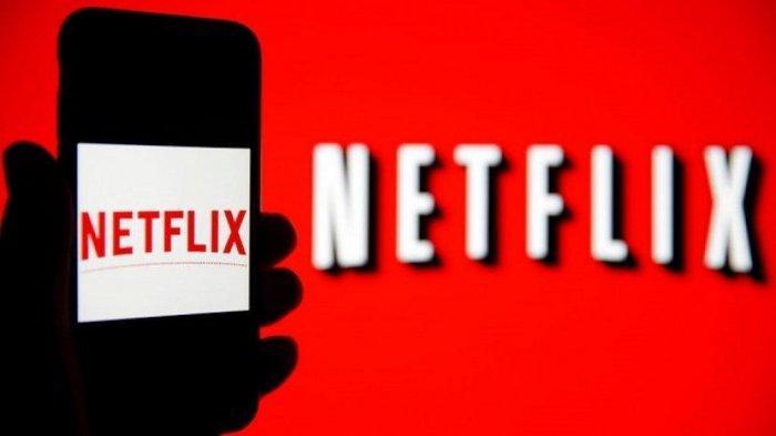 CARA Hubungkan Akun Netflix ke Smart TV, Simak Dua Cara Mudah Berikut Tanpa Harus Ribet
