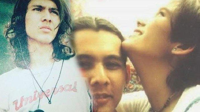 Kisah Nike Ardilla Meninggal Kecelakaan, Kekasihnya Aktor Ryan Hidayat Menyusul 2 Tahun Kemudian