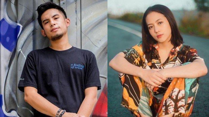 Gara-gara Video Mesra Viral, Kini Akun Instagram Niko Al Hakim dan Adhisty Zara Tiba-tiba Lenyap