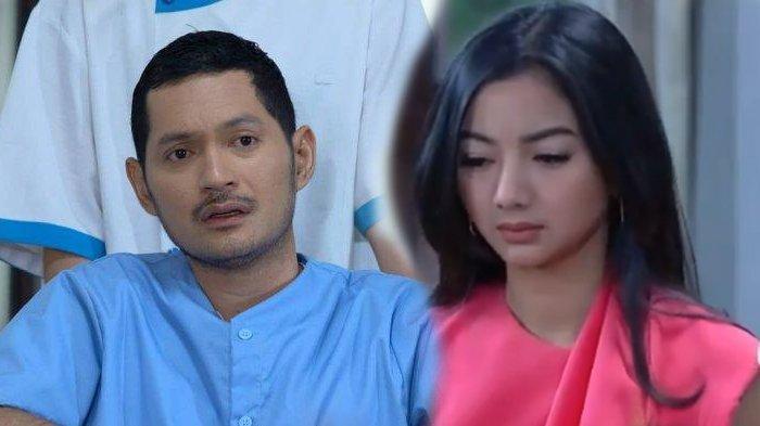SINOPSIS Ikatan Cinta Senin 22 Februari 2021: Nino Marah & Kecewa Berat pada Elsa, Papa Surya Syok!