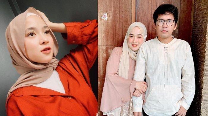 Dituding Jadi Selingkuhan Ayus, Nissa Sabyan Pernah Histeris Bocorkan Sosok Pria Idaman: Kayak Gini!