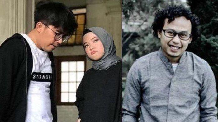 Isu Perselingkuhan Nissa Sabyan Masih Disorot, Bocor Obrolan Eks Personel Sabyan & Ayus 2 Bulan Lalu