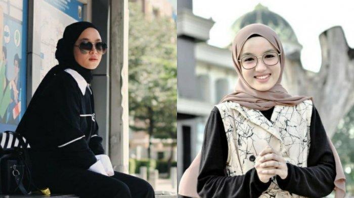 SOSOK Liza Vokalis Not Tujuh Pengganti Anisa Rahman Curi Perhatian, Dibandingkan dengan Nissa Sabyan