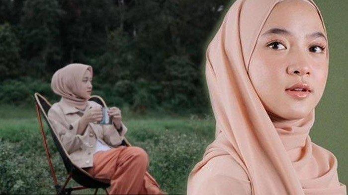 LAMA Menghilang, Nissa Sabyan Kini Muncul di TV Usai Isu Selingkuh dengan Ayus, Disambut Iis Dahlia
