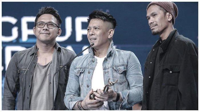 Kru Band Terdampak Corona, Noah Donasikan Rp 700 Juta, Ariel Lelang Gelang hingga Peran Raffi Ahmad