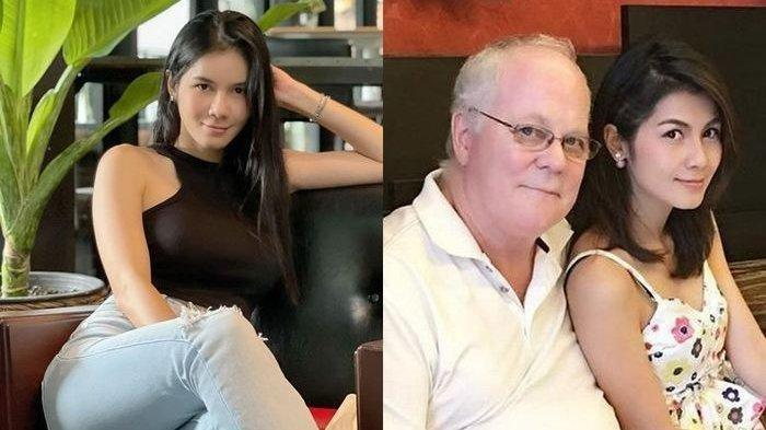 Artis cantik menyesal menikah dengan kakek kaya 73 tahun hingga akhirnya bercerai
