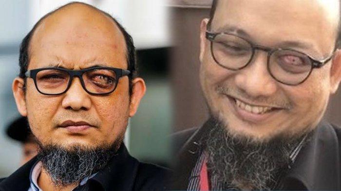 Tim Advokasi Sebut Ada 9 Kejanggalan di Sidang Kasus Novel Baswedan: Hakim Pasif & Tak Obyektif