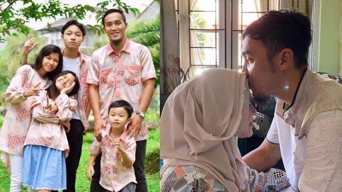 KELUH Kesah Okie Agustina Tentang Pelakor Inisial PS, Sebut Gunawan Dwi Cahyo Kini Lupa Diri