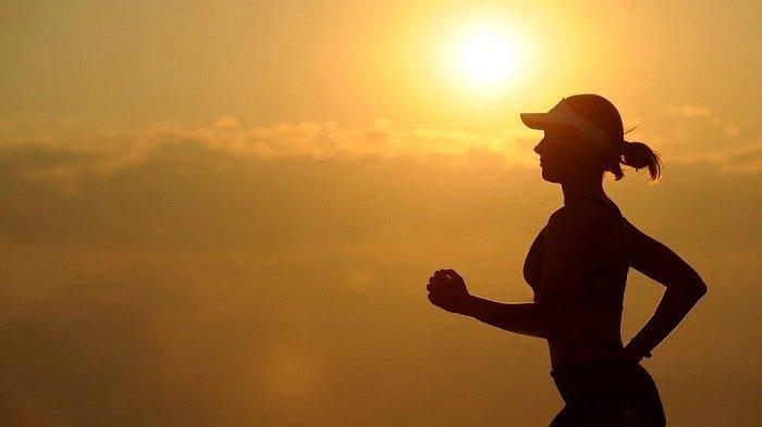 5 Manfaat Puasa Ramadhan 2021 bagi Kesehatan Tubuh, Gula Darah Aman hingga Berat Badan Turun