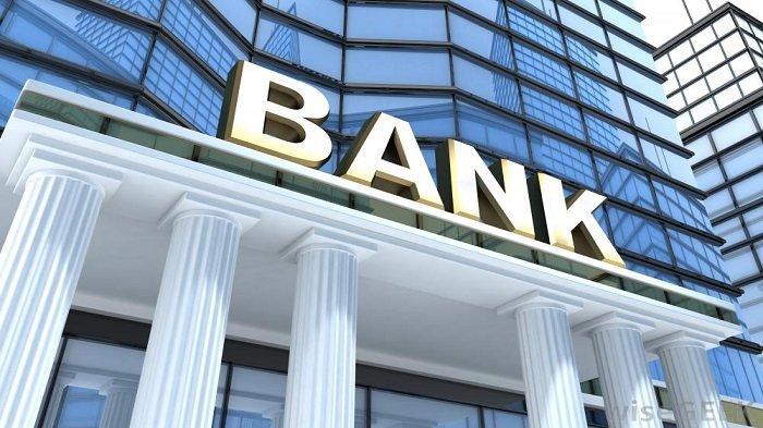 7 Konglomerat Pemilik Bank Swasta yang Ada di Indonesia