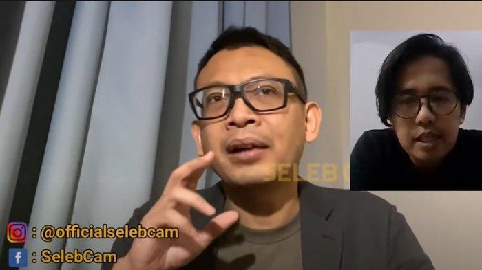 Soroti Kata Khilaf, Pakar Bongkar Kejanggalan Video Permintaan Maaf Ayus, Sindir 2 Kemungkinan Ini