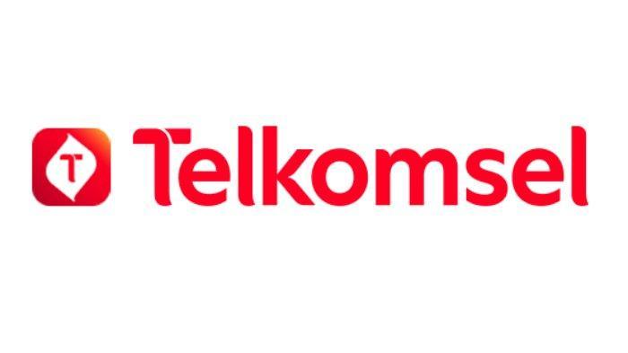 CARA Klaim Kuota Gratis 50GB TMRW Telkomsel, Cek Syarat & Ketentuan Aktif hingga 31 Agustus 2021