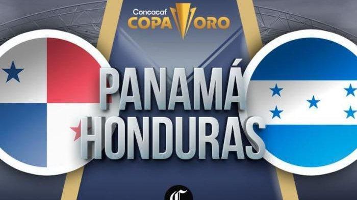 LIVE STREAMING PanamavsHondurasPiala EmasCONCACAF 2021, Tonton di Mola TV Cek Link di Sini