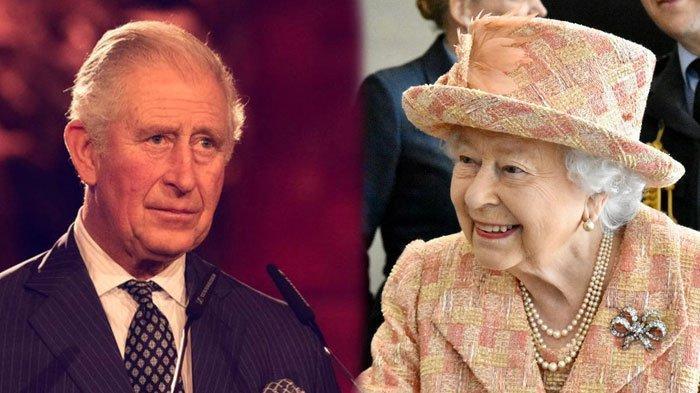 Ratu Elizabeth Buka Lowongan untuk ART dengan Gaji 367 Juta & Akan Tinggal di Istana, Ini Syaratnya