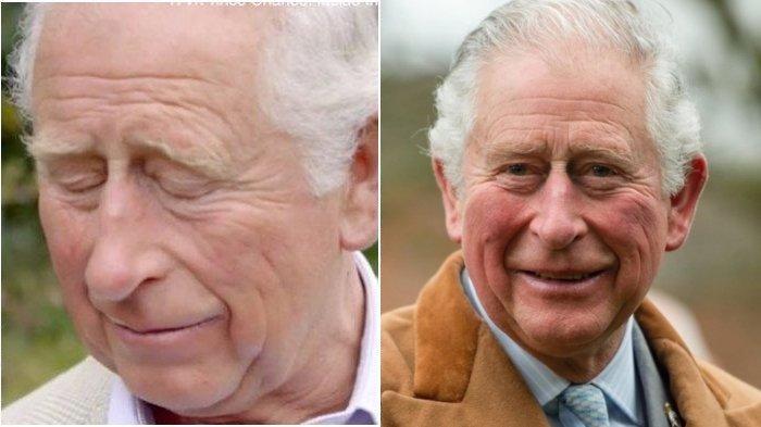 Pangeran Charles Ungkap Mulai Sembuh Setelah Didiagnosa Positif Corona, Sebut 'Pengalaman Aneh'