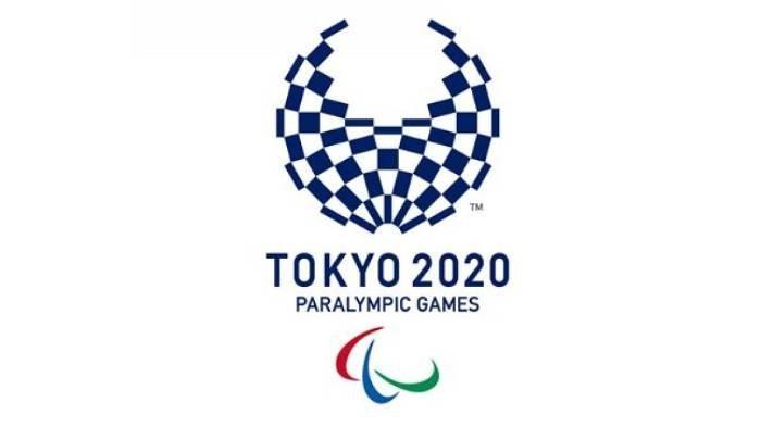 DAFTAR LENGKAP Atlet yang Bertanding di Olimpiade Paralympic Tokyo 2020, Siapa Susul Greysia-Apri?