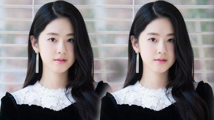 Profil Park Hye Soo, Aktris Calon Lawan Main Jaehyun NCT dalam Drama Terbaru Love Playlist 5