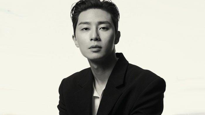 Park Seo Joon 10 Tahun Berkiprah sebagai Aktor, Simak Perjalanan Kariernya, Mana Drama Favorimu?
